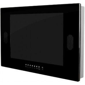 "EinbauTV 22"" BigSplash ABI22 - SV05"