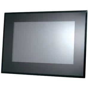 Einbau Fernseher 17 Zoll SplashVision Taka ATI17