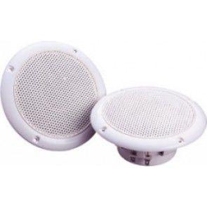 Wasserdichtes Lautsprecherset (6,5-Zoll)