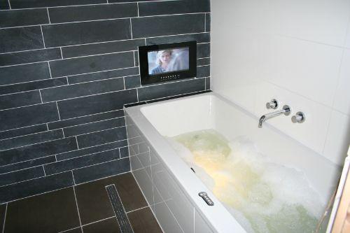 TV Beispiele von Kunden - Service