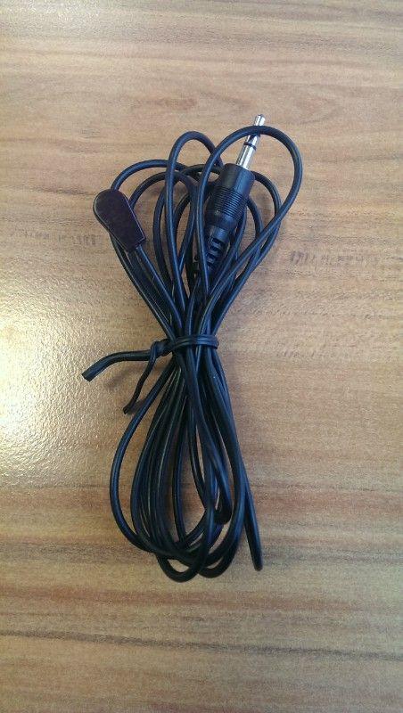 IR-Kabel für BigSplash TV