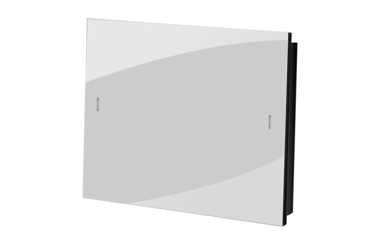 Wasserdichter spiegel led tv 26 zoll mit dvb c und dvb s2 tuner f r digital tv via ci modul - Vde 0100 badezimmer ...