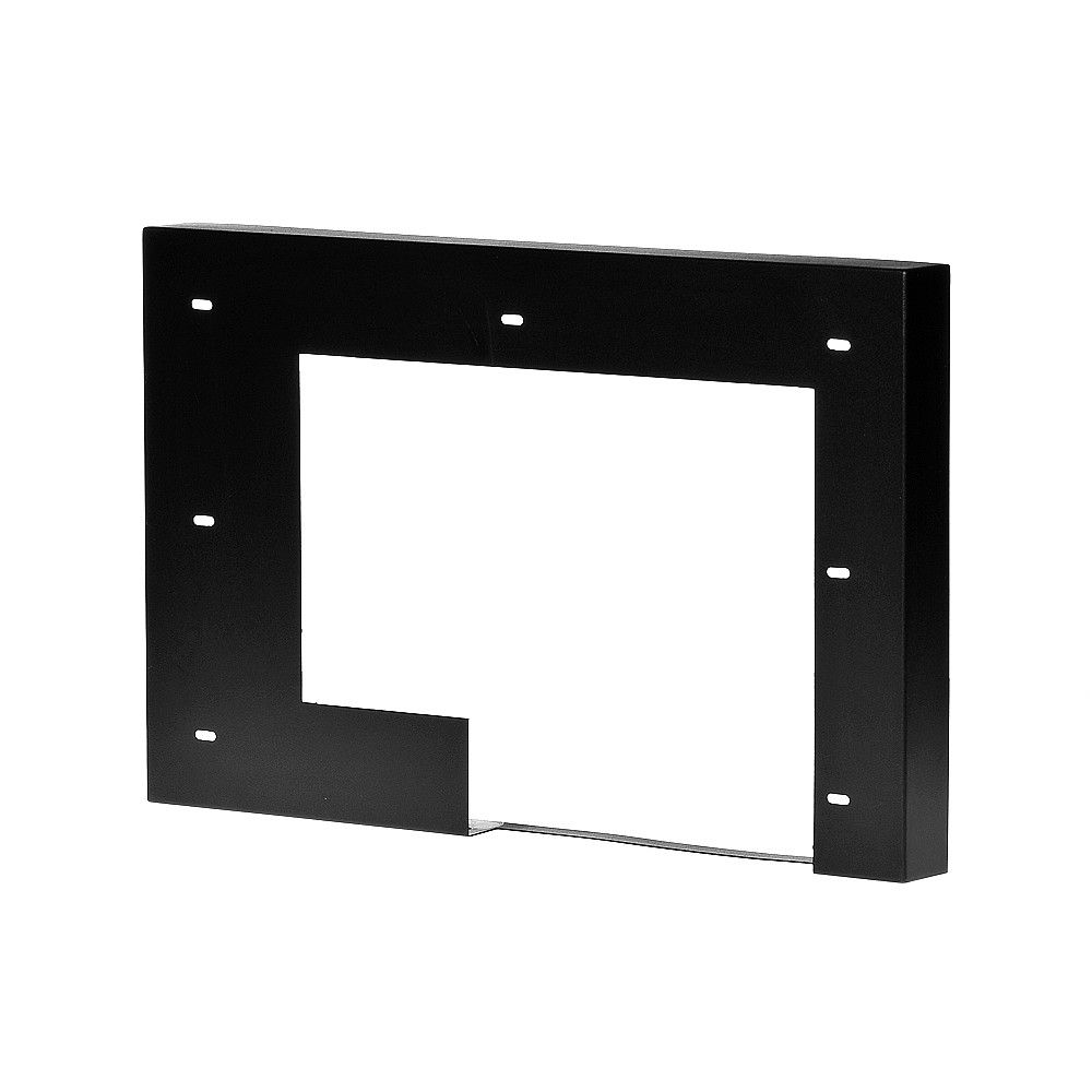Badezimmer led tv 26 zoll mit dvb c und dvb s2 tuner f r digital tv via ci modul splashvision - Vde 0100 badezimmer ...