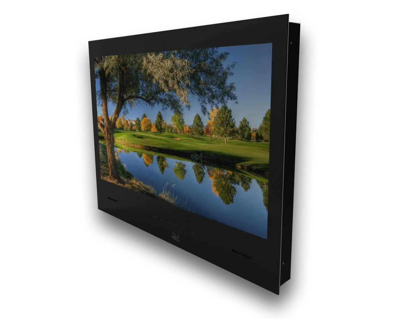 Badezimmer TV SplashVision ESI-27