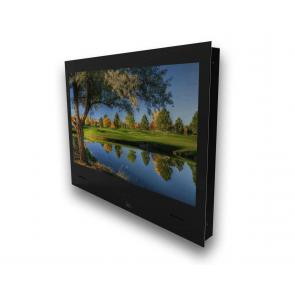 Badezimmer TV SplashVision ESI-32